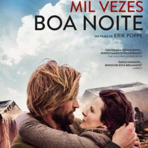 Mil vezes boa noite - O filme (Fonte imagem: Adoro Cinema)